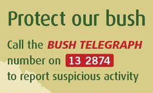 bush-telegraph-protect-our-bush.JPG