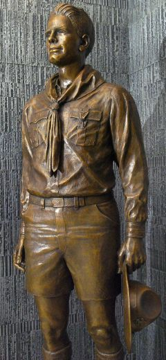 ford-boy-scout-statue.jpg