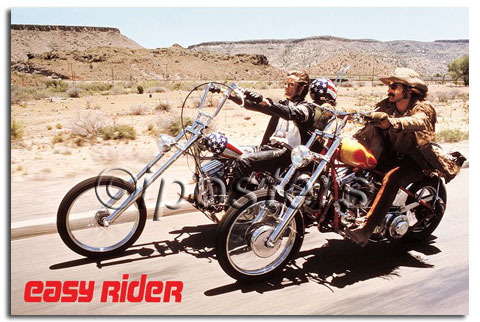 hopper-easy-rider.jpg