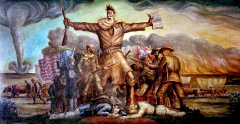 john-brown-mural.jpg