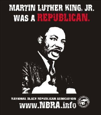 king-national-black-republican-association.jpg