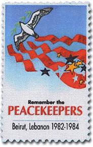marines-beirut-stamp.png