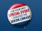 nixon-library-pin.jpg