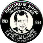 nixon-statesman-button.jpg