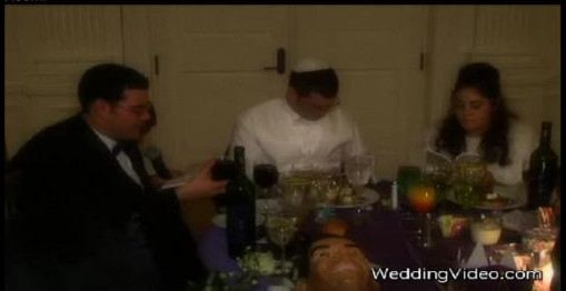 nixon-wedding-becker-and-kessner-families.jpg