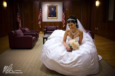 nixon-wedding-bride-_-nixon-painting.jpg