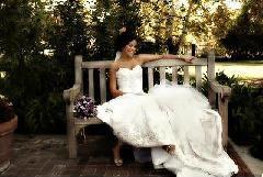 nixon-wedding-bride-bench-sara-_-john-_-the-nixon-library.jpg