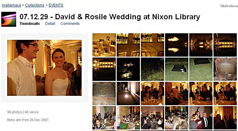 nixon-wedding-david-rosile-wedding.JPG