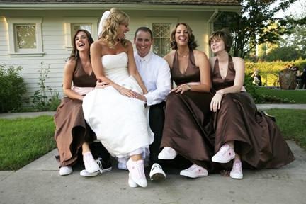 nixon-wedding-house-charissa-jarryd.jpg