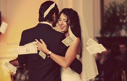 nixon-wedding-rentals-boris-and-golnoosh.JPG