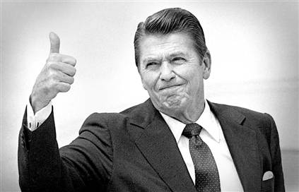 reagan-thumbs-up.jpg