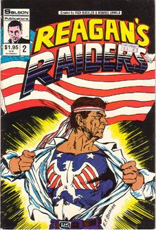 reagans-raiders.jpg