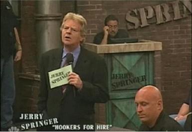 springer-hookers-for-hire.JPG
