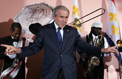 bush-band-leader.jpg
