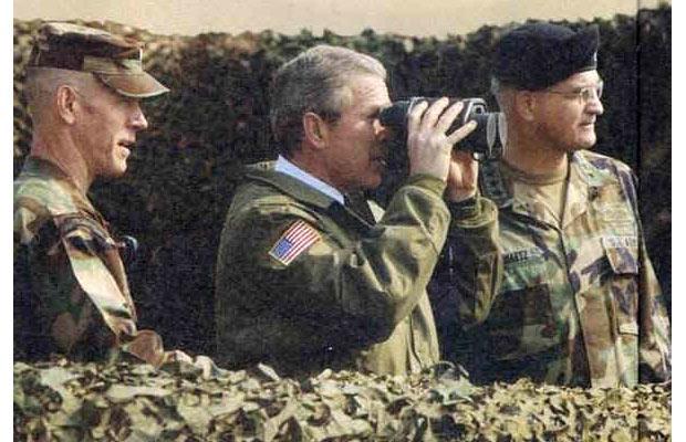 bush-binoculars-lens-caps.jpg