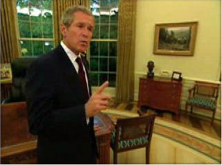 bush-expounds-on-meaning-of-charge-to-keep.JPG