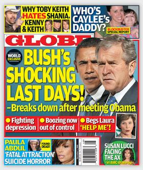 bush-s-shocking-last-days.jpg