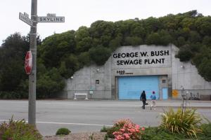 bush-sewage-plant-sf-vote.png