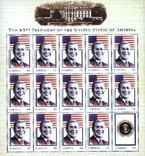 bush-stamp.JPG
