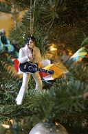 elvis-christmas-tree.jpg