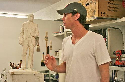 ford-statue.JPG
