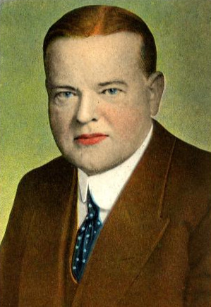 hoover-color.JPG