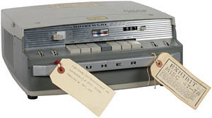 nixon-tape-recorder.jpg