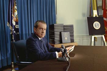 nixon-transcript-stacks.jpg
