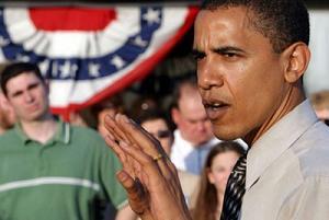 obama-calm-down.jpg