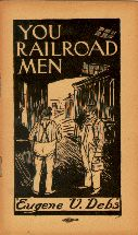 pullman-debs-you-railroad-men.jpg