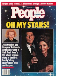 reagan-people-cover-oh-my-stars.jpg