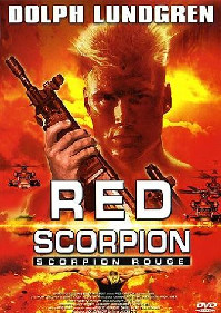 red-scorpion-fr-le-scorpion-rouge-dvd-get_img2php1.jpg