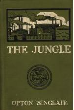 sinclair-jungle.JPG