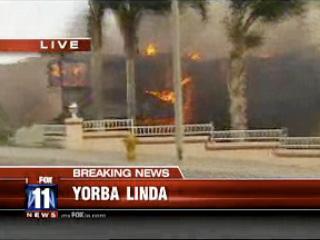 yorba-linda-fire.jpg