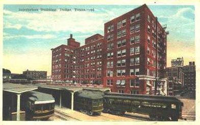 bush-dallas-interurban.jpg