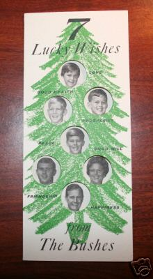 bush-family-christmas-card-60s.JPG