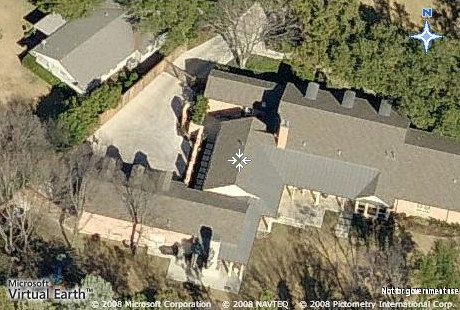 bush-home-dallas-on-high.JPG