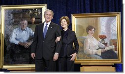 bush-laura-portraits.jpg
