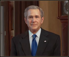 bush-philadelphia-head-on.jpg