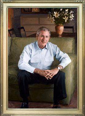 bush-portrait-gallery.jpg