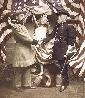 civil-war-reconciliation-cuba.jpg