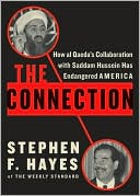 hayes-the-connection-how-al-qaedas-collaboration-with-saddam-hussein-has-endangered-america.JPG