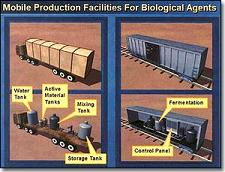 iraq-mobile-chem-units.jpg