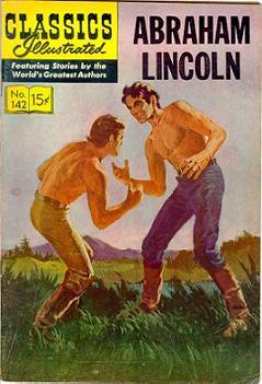 lincoln-wrestling.JPG