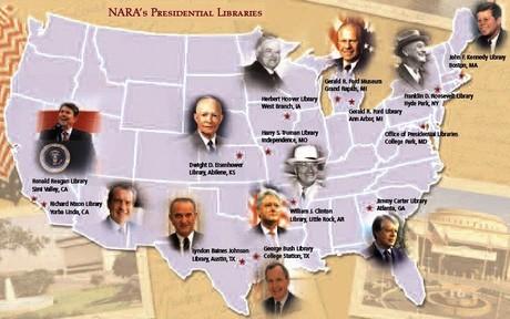 presidential-library-map.jpg