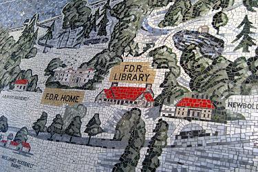 roosevelt-library-mosiac.jpg