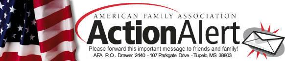 american-family-association-action-alert.jpg