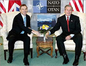 bush-blair.jpg