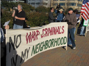 bush-library-no-war-criminals-in-my-neightborhood.JPG