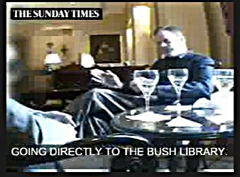 bush-library-pay-to-play.jpeg